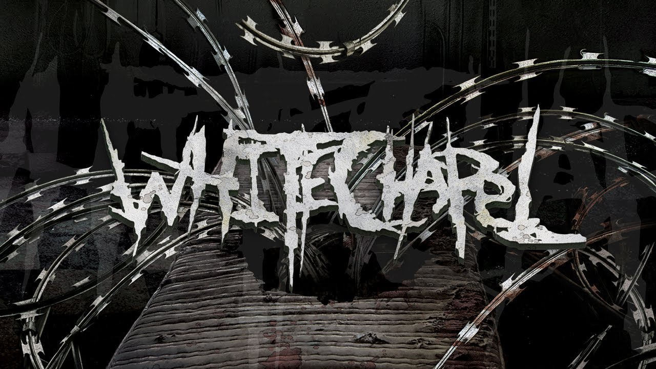 "Here S A Wallpaper I Made 2 Pubattlegrounds: Whitechapel ""Vicer Exciser"" (OFFICIAL)"