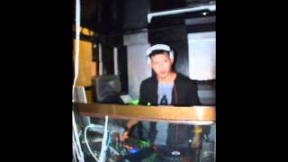 Louder - Charice Pempengco (DJ ANDREW VERGARA REMIXED).mp3.wmv