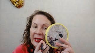Азиатские лайф хаки для макияжа! Странные азиатские тренды. Корейские лайфхаки