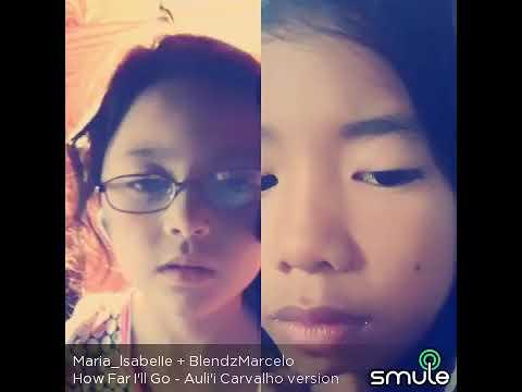 Sing2x lng me..