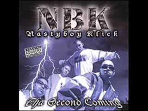 nbk lonely life