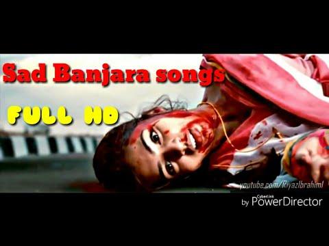 ▶NEW BANJARA SONGS 2018| SAD BANJARA SONGS | MIX BANJARA