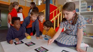 Sparking Curiosity With Self-Directed Learning