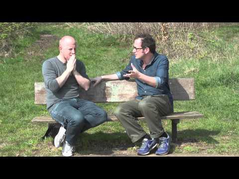 park-bench-ep-1---josh-howie