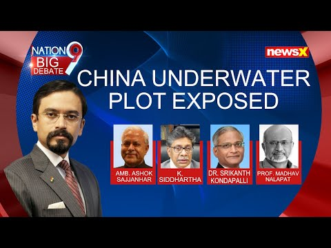 china-underwater-plot-exposed-|-satellite-catches-ship-in-indian-ocean-|-newsx