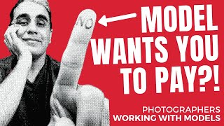 How Can Photographers Make Money?