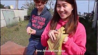 видео Как получить визу в Тайвань