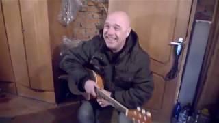 Ржачная песня: Сварщик Коля (до слез, смешной, ржач, прикол, юмор, смех, с матом, веселый)