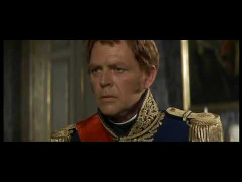 Waterloo (1970) Full movie (Part 2)