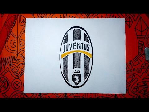 Kits Para Dream League Soccer Manchester United
