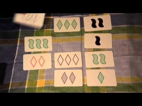 Развитие мышления-настольная игра Сет(Set)-правила.avi