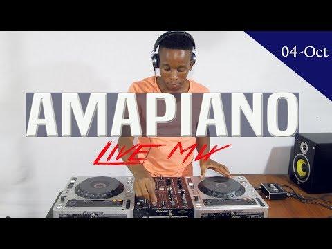 amapaino-mix-|-04-october-2019-|-romeo-makota