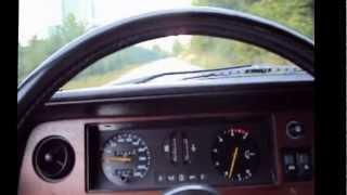 Ford Taunus 2.3 V6 GL(, 2013-03-07T01:09:07.000Z)