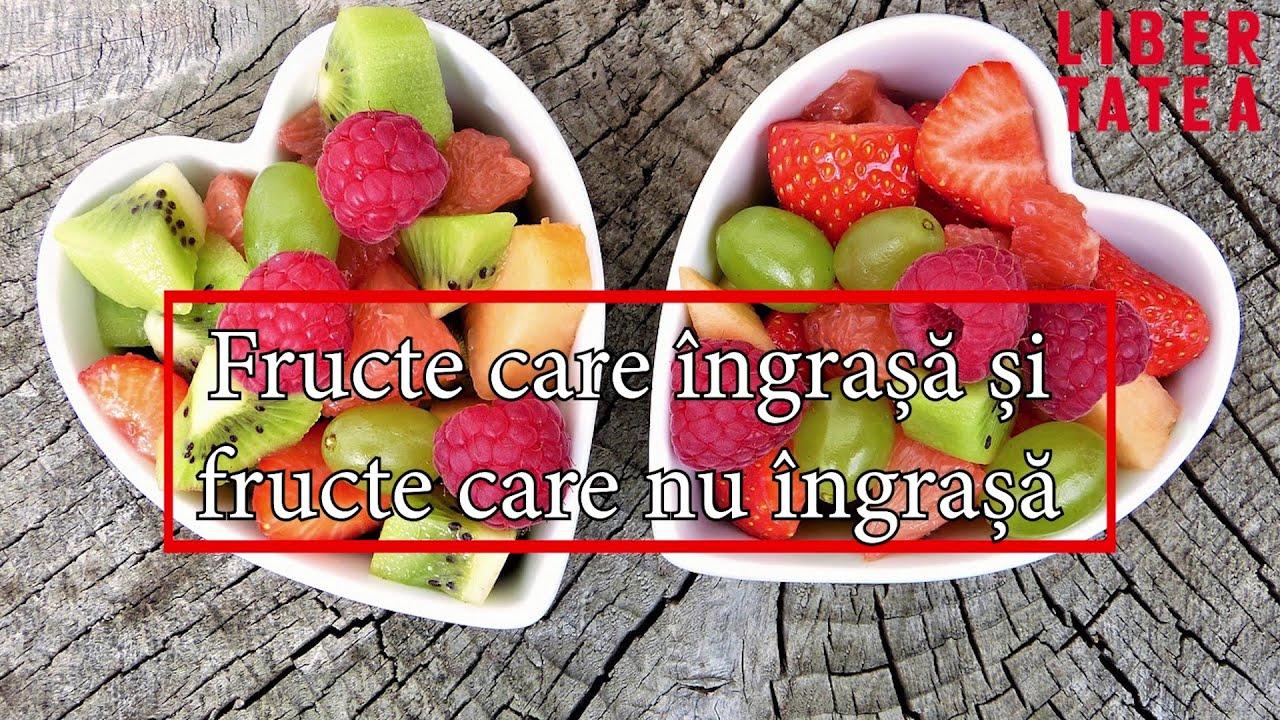 o zi de fructe pe saptamana)