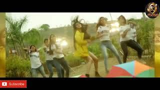 Khishat asel Mani tar Mag lagtil 17 Johnny WhatsApp status video 2018
