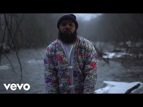 Stalley - Holy Quran
