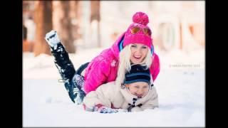 зимняя детская одежда шалуны купить(, 2015-11-27T04:06:19.000Z)