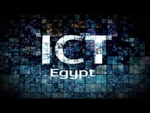 Egyptian ICT Industry 2015