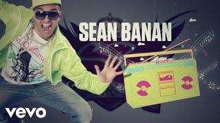 Sean Banan - Diggiloo Diggiley...