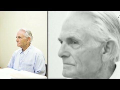 Charles Manson follower granted parole