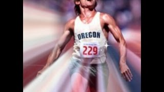 El rebelde con causa que transgredio el atletismo: Prefontaine