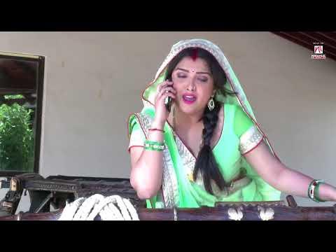 Holi Mein Raja Aaja Doha Qatar Se  Full Video  Dinesh Lal Yadav  Nirahua , Priya