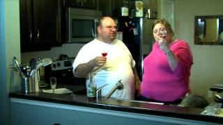 Aj Stephan's Raspberry Lime Rickey Soda Review 4.25 Stars