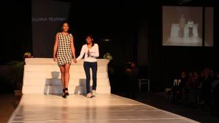 Fashion Show 2013 - Giuliana Testino Thumbnail