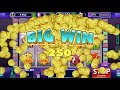 Clubillion™ Casino 777 Slots Gameplay HD 1080p 60fps - YouTube