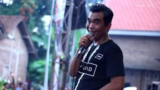 Perjuangan & Do'a - Rudy Ibrahim -  Savala Tulakan Anniversary Jati Flow