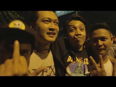 Pig Face Joe | Pig-nik Bandung, Jakarta