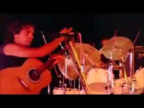 Lucio Dalla & Francesco De Gregori-Banana Republic Live 1979