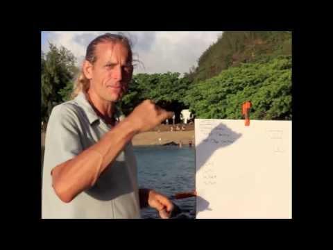 Pilot Air traffic Control ATC Radio Communications Hawaii (part 1)
