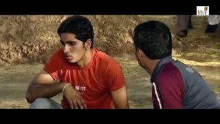 LATEST PUNJABI MOVIE SCENES 2018 | DHARAM GURU | Best Punjabi Movie Scenes | Balle Balle Tune Movies