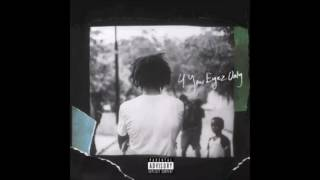 [4.80 MB] J.Cole Foldin Clothes Official Audio
