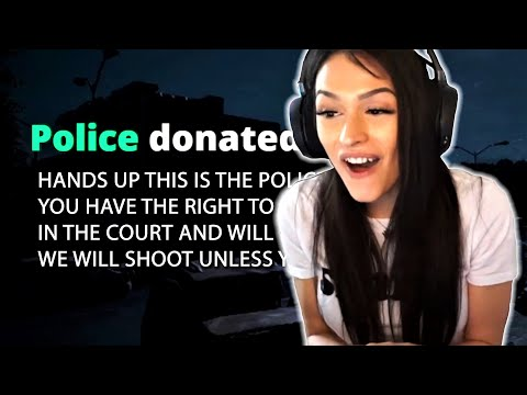 BEST OF TWITCH TEXT TO SPEECH DONATIONS 4
