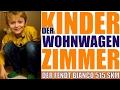 Der Kinderzimmer Wohnwagen Fendt Bianco 515 SKM Fernweh Edition