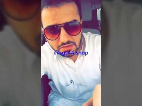 سعودغربي وجوله في محل وثير العالمية Youtube
