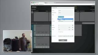 Scale Computing Introduction \u0026 Deployment Demo