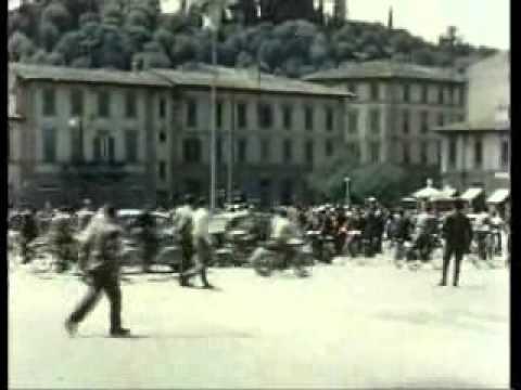 1957 Mille Miglia