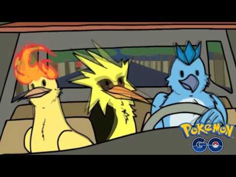 Anime Lyrics dot Com - PokéRAP - Pokémon (US) - Anime