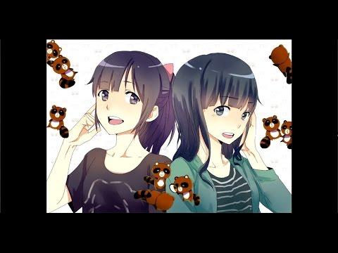 【Cover】ウラオモテ・フォーチュン - 月刊少女野崎くん【Poisson&Sunny】