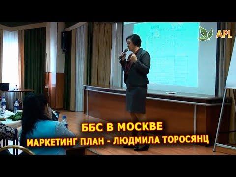 Московская городская телефонная сеть - подразделения