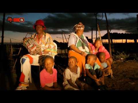 Mabilide Khumalo  - Isonkalako