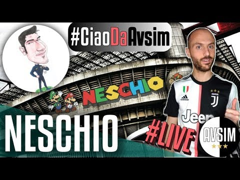 INTERVISTE POST PARTITA INTER - JUVENTUS from YouTube · Duration:  2 minutes 9 seconds