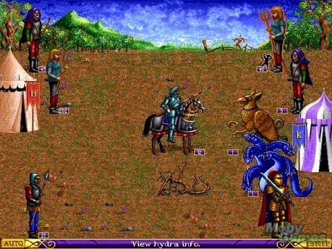 Games similar to Heroes Of Might And Magic  I   III    YouTube Games similar to Heroes Of Might And Magic  I   III