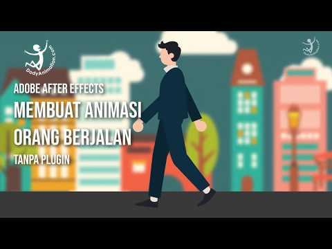 adobe-after-effects:-membuat-animasi-orang-berjalan
