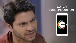 Kumkum Bhagya - Spoiler Alert - 05 Dec 2018 - Watch Full Episode On ZEE5 - Episode 1246