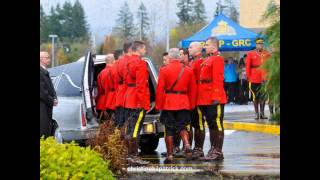 Images of RCMP Const. Adrian Oliver.wmv