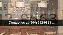 Jacksonville Furniture - Custom Wood Furniture by WoodVisions